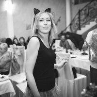 Irina, 51 год, Стрелец, Минеральные Воды