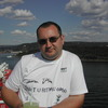 antonio kaic, 47, г.Загреб