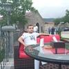 Vaxo, 23, г.Ереван