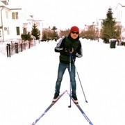Толя, 29, г.Касимов