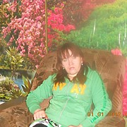 Наталья Евгеньевна, 44, г.Мыски