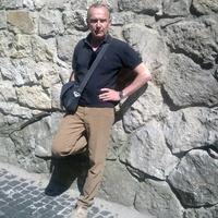 viktoravia, 66 років, Овен, Львів