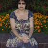 IRINA, 51, г.Белгород