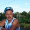 сергей, 63, г.Копейск