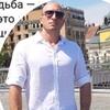Alex, 35, Київ