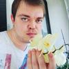 Don, 28, г.Усть-Каменогорск