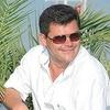 Андрей, 47, г.Тимашевск