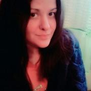 Ариша 25 лет (Дева) хочет познакомиться в Боровичах