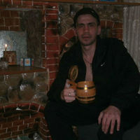 Богдан, 37 лет, Телец, Тольятти