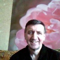 АЛЕКСАНДР Цицварин, 58 лет, Стрелец, Белово