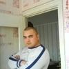Джамшед, 31, г.Тольятти