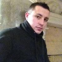 Вадим, 30 лет, Рыбы, Санкт-Петербург