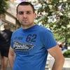 ЯРОСЛАВ, 28, г.Николаев