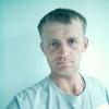 evgeniy, 34, Lobnya
