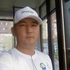 Асхат, 34, г.Атырау(Гурьев)