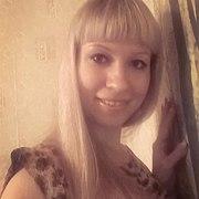 Анастасия, 29, г.Ковров