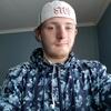 Robert Mckeown, 21, Dundee