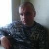 Марк, 42, г.Калининец