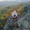 Дмитрий, 32, г.Магнитогорск
