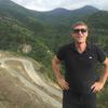 Mihran, 38, г.Yerevan