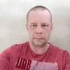 Дима, 47, г.Нижневартовск