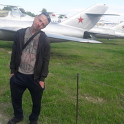Dennis, 34, г.Кропивницкий