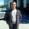 Виктор, 54, г.Екатеринбург