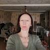 Наталия, 41, г.Пенза