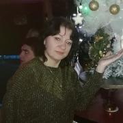Татьяна, 39, г.Бобруйск