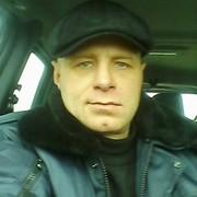 Александр 43 года (Телец) Старый Оскол