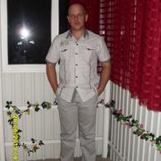 Дмитрий 36 лет (Телец) Павлово