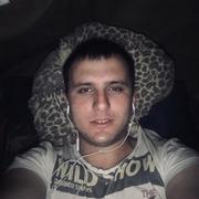 Илья, 26, г.Улан-Удэ