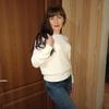 Инна, 29, г.Киев