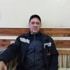 Вова Краснов, 49, г.Екатеринбург