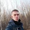 Антон, 20, г.Новодвинск