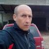 Саша Т, 41, г.Климово