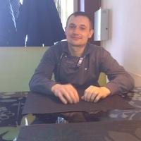 ваня, 34 года, Телец, Муравленко