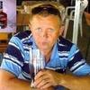 Владимир, 52, г.Луганск