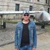 Otto, 43, г.Novyy Sonch