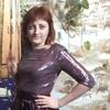 Елена Федюкович, 39, г.Красноярск