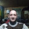 Эдуард, 45, г.Тулун