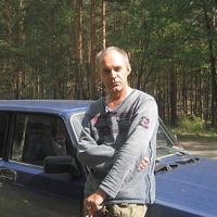 олег, 58 лет, Рыбы, Владимир