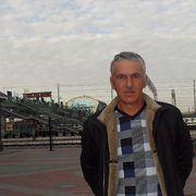 Сергей 82 Лесосибирск