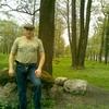 stah, 54, г.Палдиски