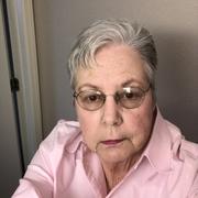 Phyllis 31 Ричардсон