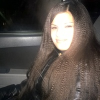 Оксана, 33 года, Дева, Махачкала
