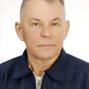 СЕРГЕЙ, 61, г.Петрозаводск