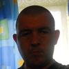 Виталик, 46, г.Павлоград
