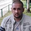 Ренат, 41, г.Краснотурьинск