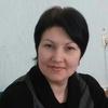 Ксения, 43, г.Стаханов